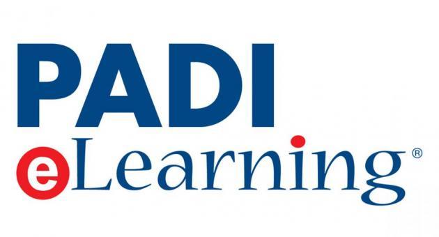 PADI-eLearning_0