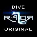 Razor_Sidemount_system
