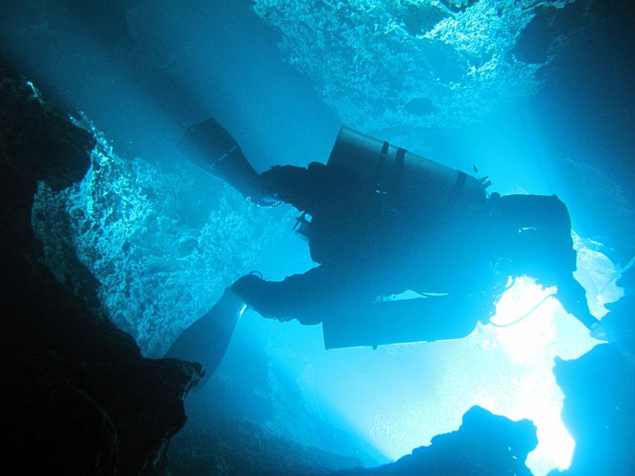 PLONGÉE MALTE : Club de plongée francophone. Plongez au coeur de la