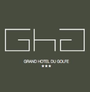 Grand hôtel du golfe
