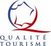 Logo-Qualité-Tourisme-aquatile