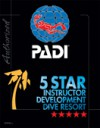 50024_5Star_IDDResort