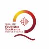 logoqualitetourisme_suddefrance